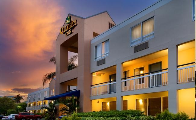 Venta de Casas en Doral Miami Florida, Venta de Casas en Miami